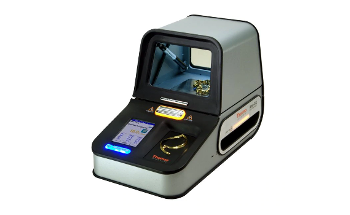 Precious Metal Analyzer: Niton™ DXL