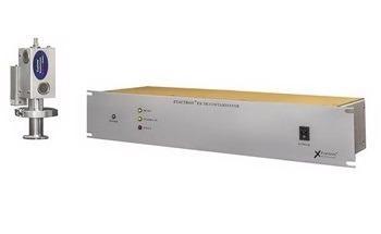 Vacuum Chamber Cleaning System for TESCAN SEM/FIB: Evactron ES De-Contaminator