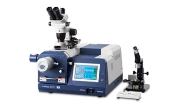 The IM5000: An Advanced Ion Milling System