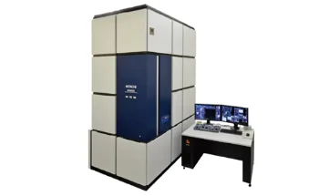 The HF5000: A 200 kV Aberration-Corrected Transmission Electron Microscope