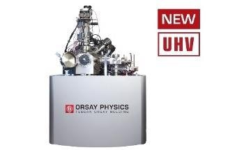 Ultimate Performances at Ultra-High Vacuum: UHV FIB-SEM NanoSpace
