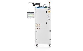 The QUALISURF® Series of Wet Process Chemical Monitoring Systems