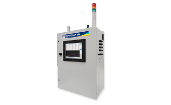 The QUALI-STREAM®: A Wet Process Chemical Controller for IC-Substrate and Advanced PCB Manufacturing