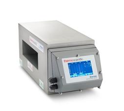 Sentinel™ 1000 Selectscan Metal Detector