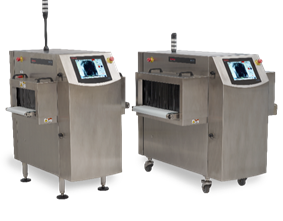 NextGuard™ X-ray Inspection System