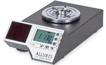 Torque Tool Tester: Alluris TTT-300