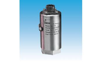 Model 245: DigiComp Pressure Sensor
