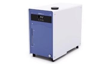 Compact Recirculating Chiller: RC 2 lite