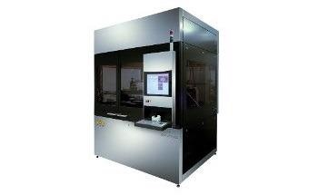 EVG®770: Step-and-Repeat Nanoimprint Lithography System