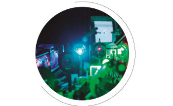 Optical Pumping with Diode Lasers