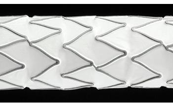 Zeus Bioweb™ Composites