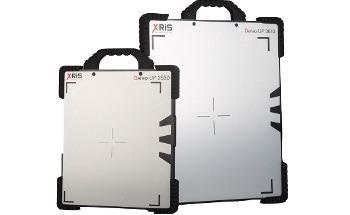 Portable X-Ray Nondestructive Testing (NDT) Solutions