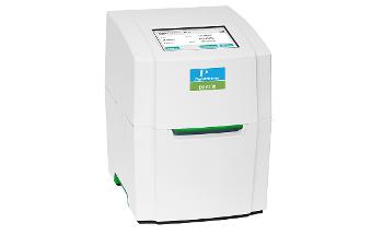 DA 6200™: NIR Transmission Instrument for Meat and Olive Processors