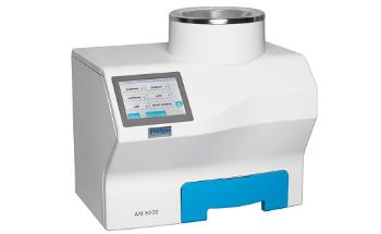 Aquamatic 5200: Grain Moisture Meter