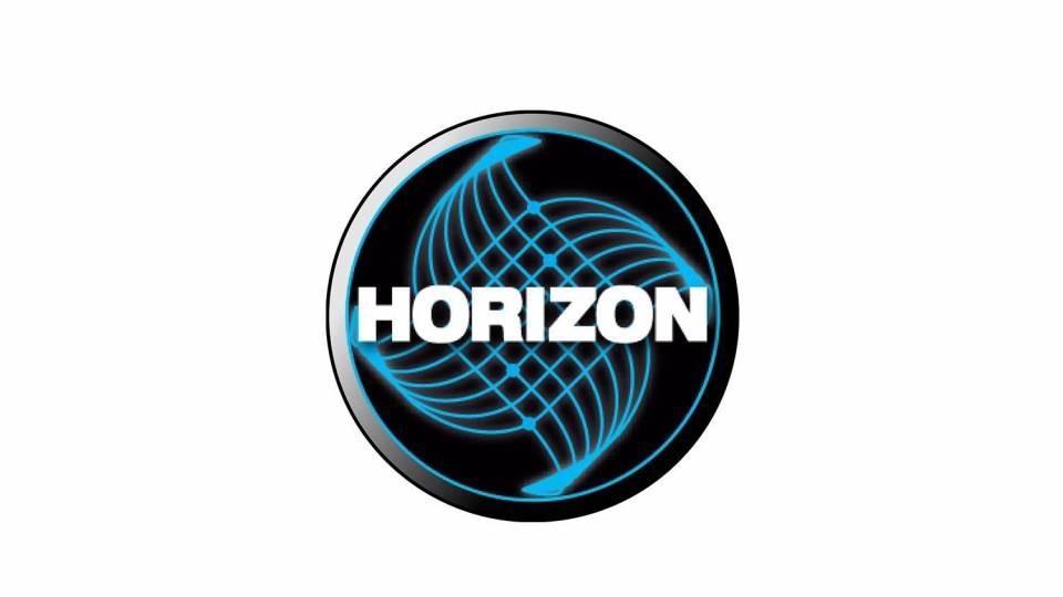 Horizon Software — Multiple Machine Control from Tinius Olsen