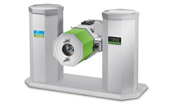 Dynamic Mechanical Analyzer (DMA 8000)