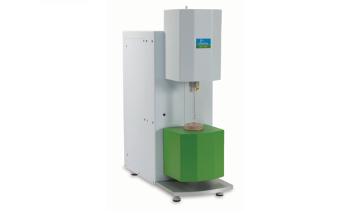 Thermomechanical Analyzer (TMA 4000)