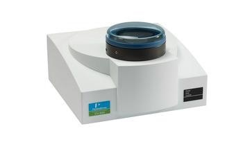 Simultaneous Thermal Analyzers (STA) for Real-Time Measurement of Sample Weight Change and Heat Flow