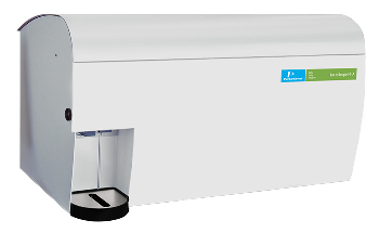 LactoScope™ FT-A: Versatile Mid-Infrared Analyzer for a Variety of Dairy Products