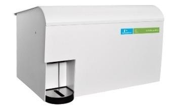 LactoScope™ FT-B Mid-Infrared Milk Analyzer