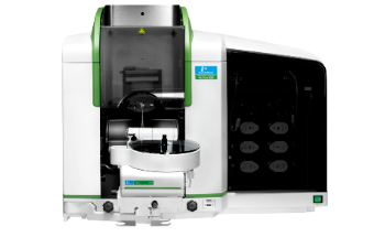 Analysis of Trace Elements in Food Stuff with Atomic Absorption Spectroscopy (AA)