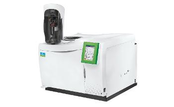 Clarus 690 Gas Chromatograph (GC)
