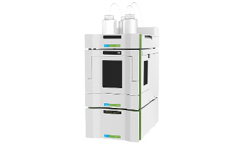 Speciation Analysis Ready System: NexSAR™ HPLC