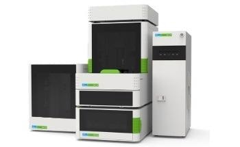 Online Solid Phase Extraction (SPE) System: QSight® SP50