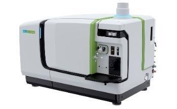 Multi-Quadrupole ICP Mass Spectrometer for Ultra-Trace Elemental Applications (NexION® 5000)