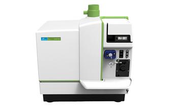 The Most Versatile ICP Mass Spectrometer — the NexION® 2000B ICP-MS