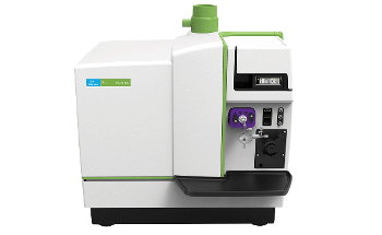 Trace-Level Analysis with the NexION® 1000 ICP Mass Spectrometer (ICP-MS)