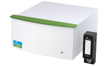 Single Particle Optical Sizing (SPOS) with the LPC 500™ Liquid Particle Counter