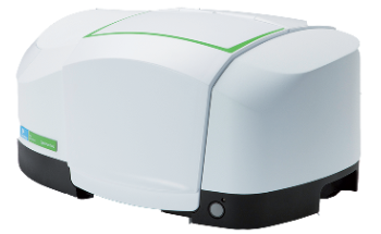 Robust Universal Sampling with the Spectrum Two™ FT-IR Spectrometer