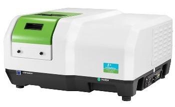 Analyzing Samples Susceptible to Photo-Bleaching with the FL 6500 Fluorescence Spectrophotometer