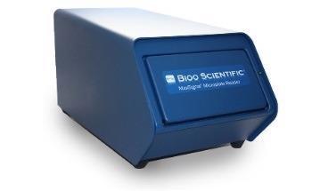 MaxSignal® 4302 Versatile Microplate Absorbance Reader
