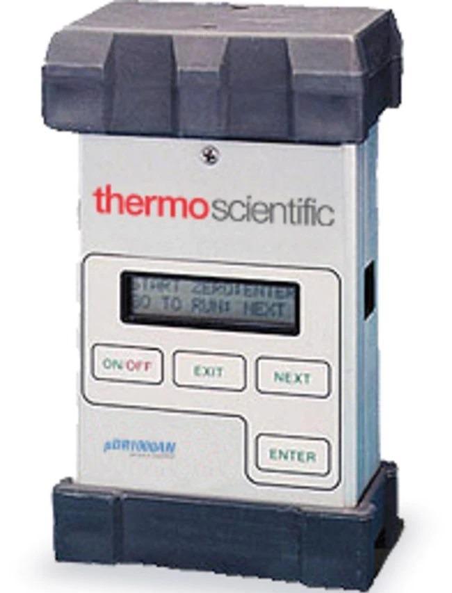 Personal DataRAM™ pDR-1000AN Aerosol Monitor