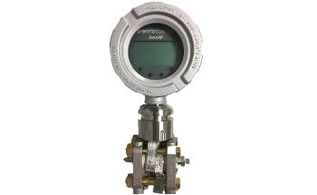 AutoXP-SMV Smart Multivariable Transmitter