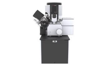 Helios 5 Laser PFIB System