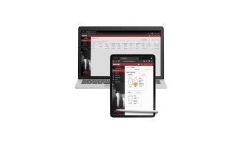 RESINVIEW®: Software and Level Sensors