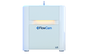 FlowCam LO: Flow Imaging with Light Obscuration