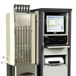 EKT-TR100 TR-Low Temperature Retraction Tester from Ektron Tek