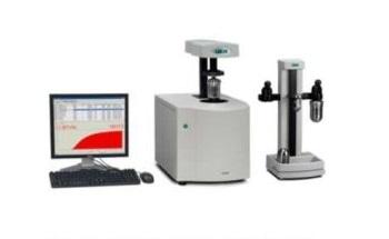 Semi-Automatic Isoperibol Calorimeter - AC600