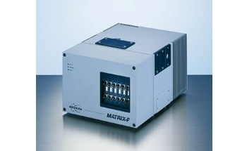 FT-NIR Spectrometer - MATRIX-F from Bruker Optics
