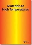 Materials at High Temperatures