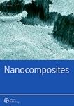 Nanocomposites