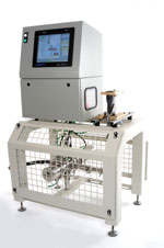 AZoM - malvern Materials  particle sizing equipment