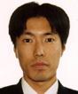Dr. Koji Matsumaru