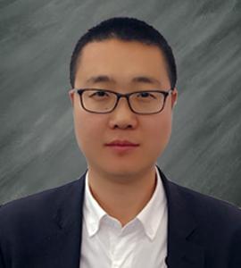 Indium Corporation Expert to Present at CSPT