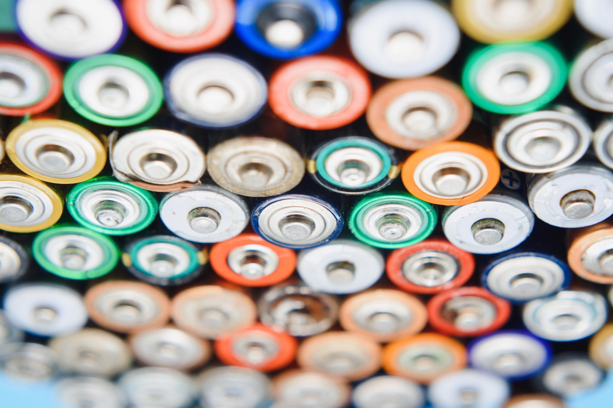New Battery can Charge 10 Times Faster than Traditional Lithium-Ion Battery