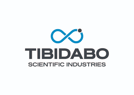 Tibidabo Scientific Industries Announces the Appointment of Paul Fineberg as Director of Finance of its UK Subsidiary TQ Scientific Ltd.
